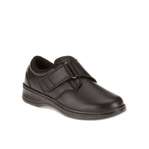 Acadia - Women's Casual Shoes - Orthofeet