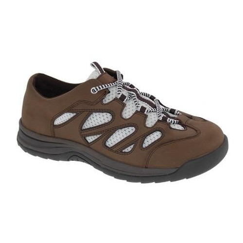 Drew Andes - Women's Active Shoes