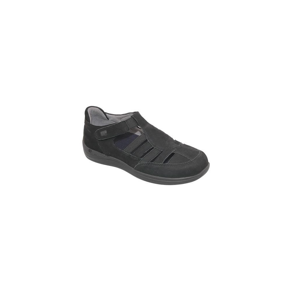 Drew Maryann - Women's Orthotic Sandals