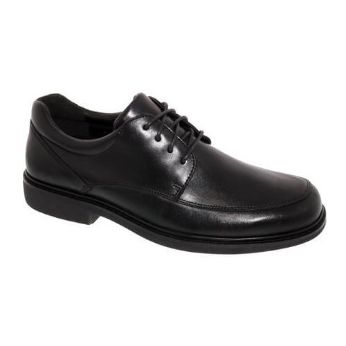 Drew Park - Men's Orthotic Dress Shoes