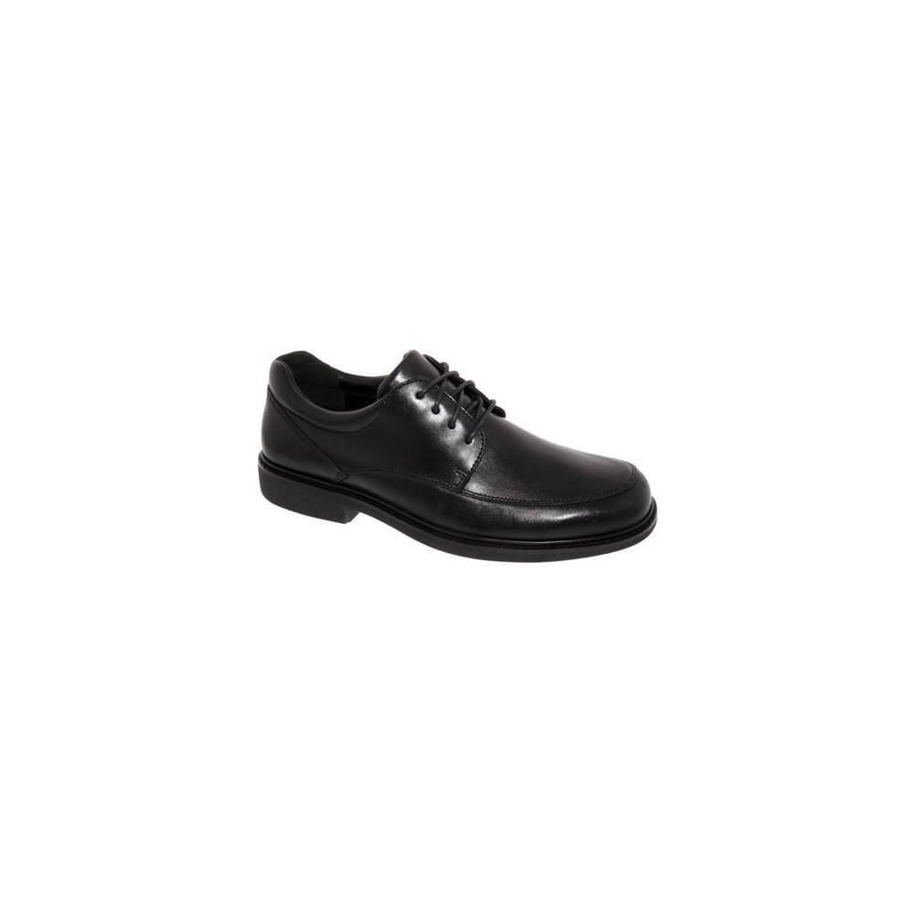 Drew Park - Men's Orthotic Dress Shoes