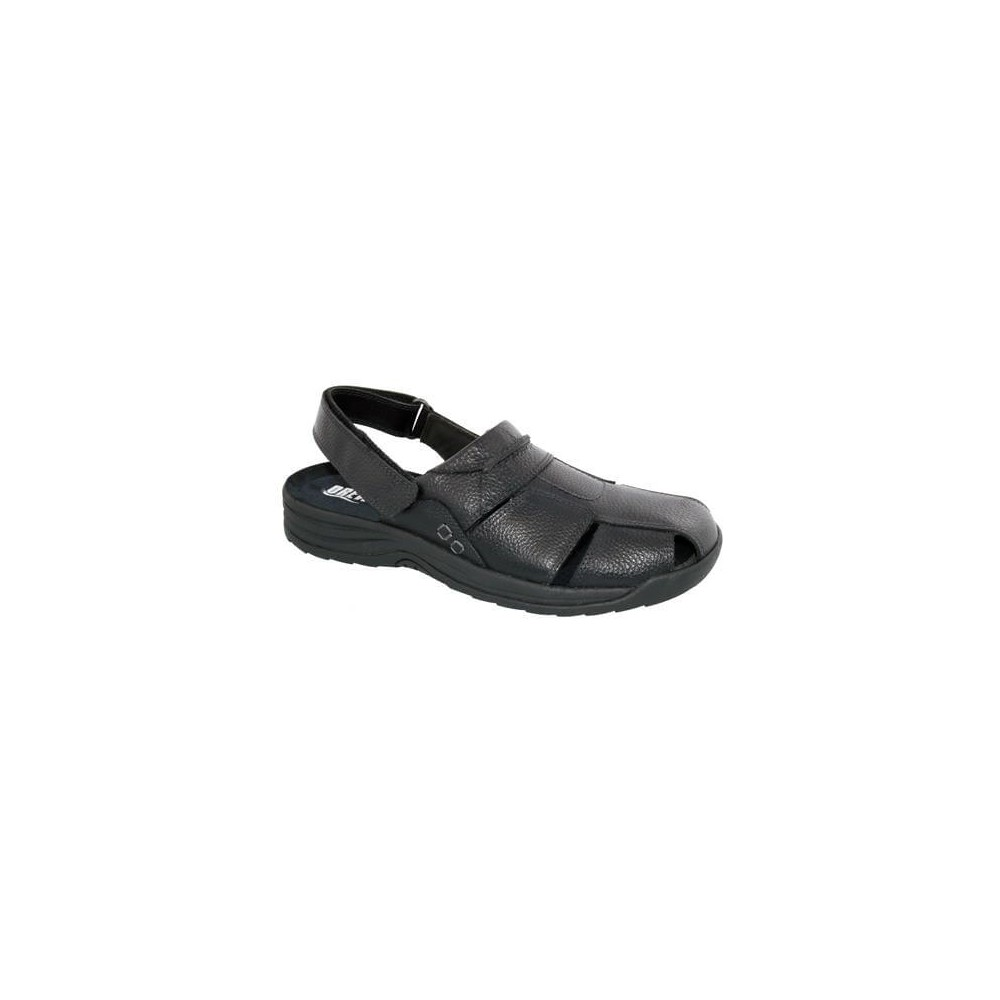 Drew Barcelona - Men's Orthotic Sandal