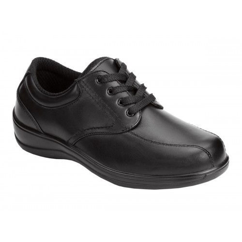 Orthofeet Lake Charles - Women's Casual Shoes