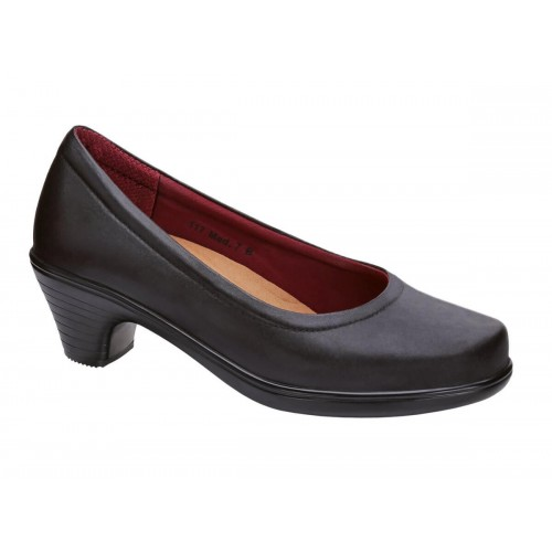 Orthofeet Lilly - Women's Pump Dress Shoes