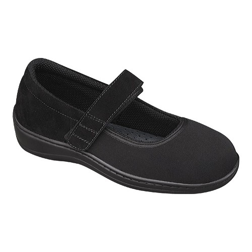 Orthofeet Springfield - Women's Casual Shoes
