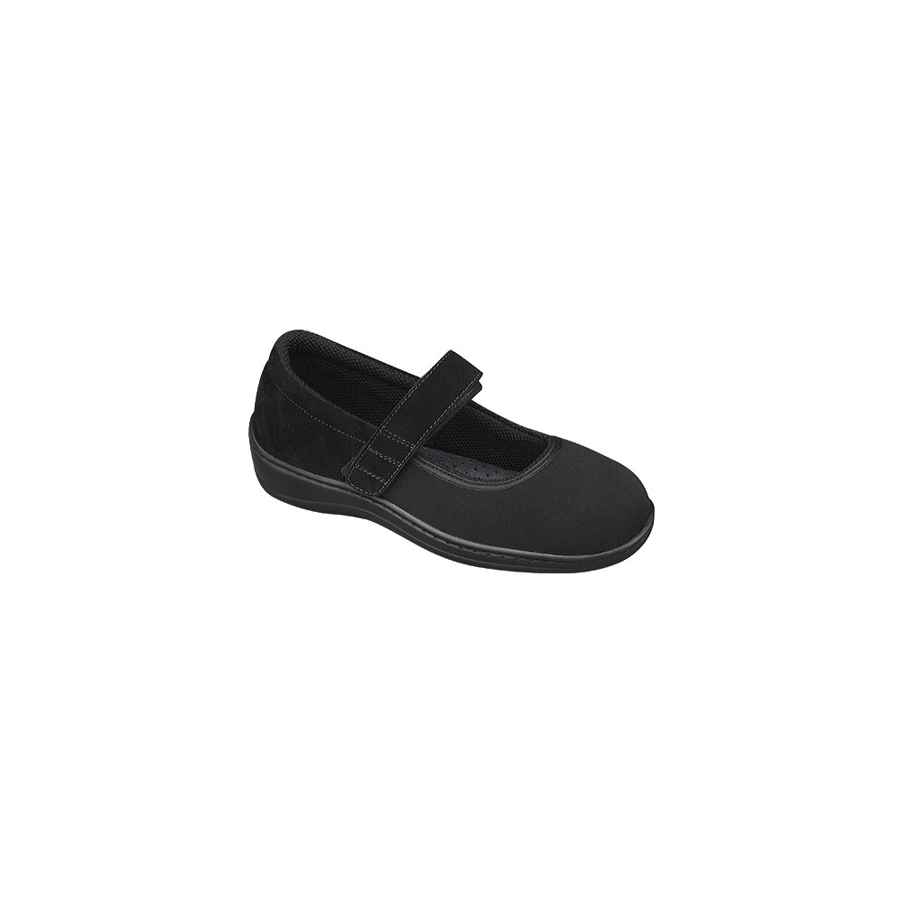 Springfield - Women's Casual Shoes - Orthofeet