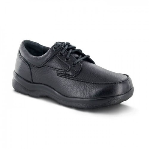 Apex Ariya Moc Toe - Men's Ultra-Comfort Shoes