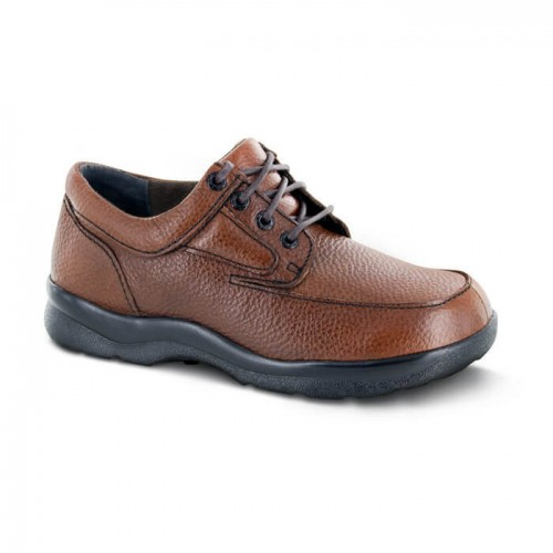 Apex Ariya Moc Toe - Men's Ultra-Comfort Shoes