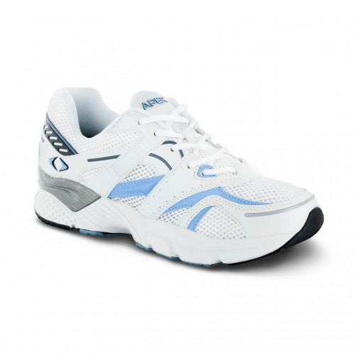 Apex Boss Runner X Last - Women's Comfort Athletic Shoe