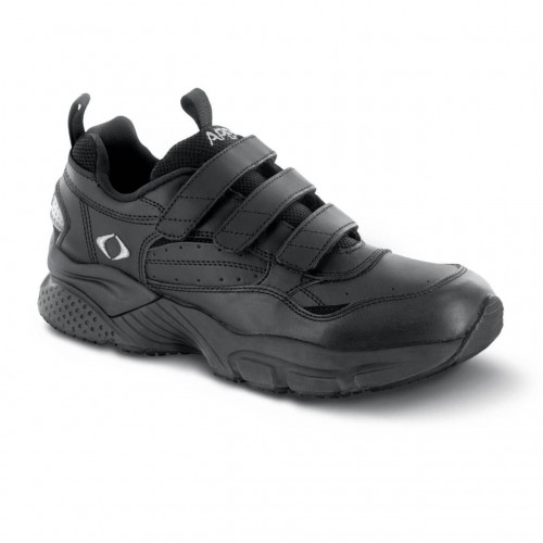Apex Strap Walker X Last 3 Strap - Men's Walking Shoes