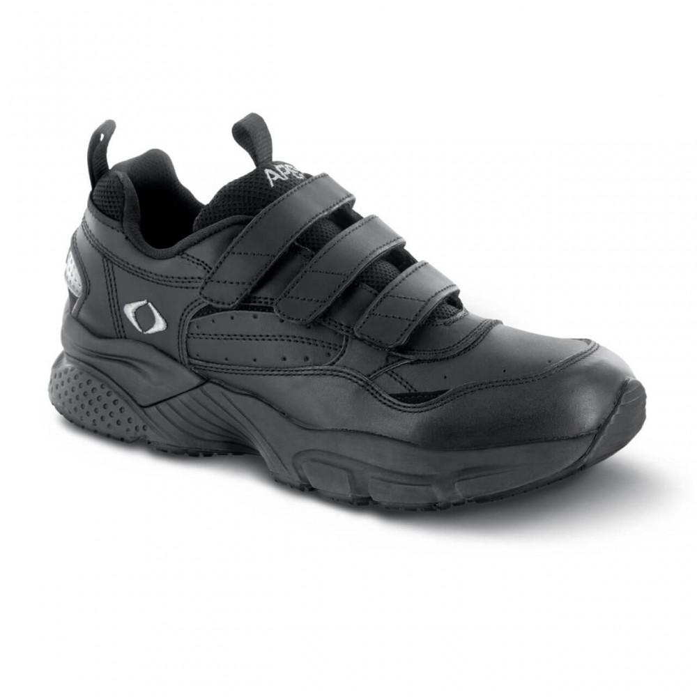 Apex Strap Walker X Last 3 Strap - Men's Walking Shoes
