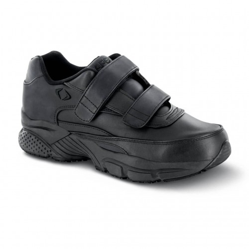 Apex Strap Walker X Last 2 Strap - Men's Walking Shoe