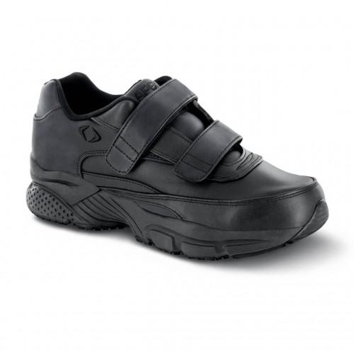 Apex Strap Walker X Last 2 Strap - Men's Walking Shoe
