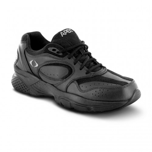 Apex Lace Walkers X Last - Men's Walking Shoe