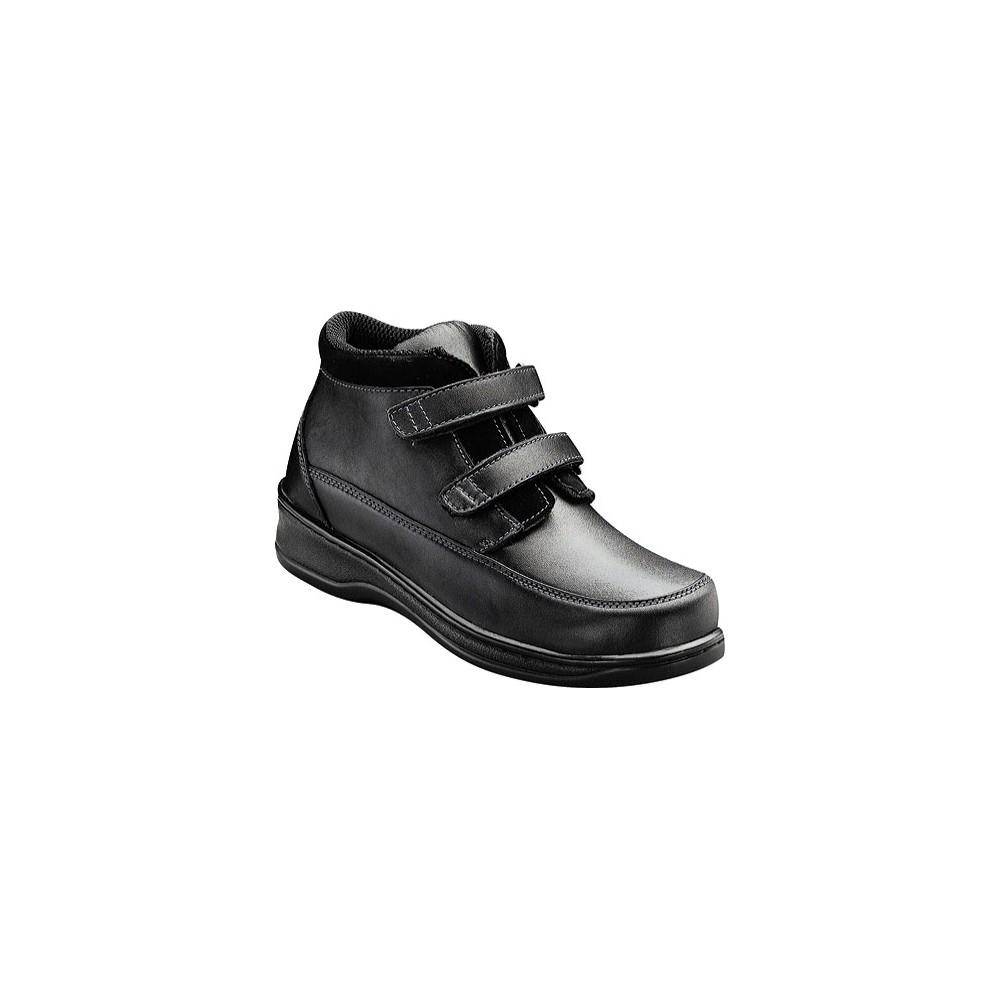 Shenandoah - Women's Boots - Orthofeet