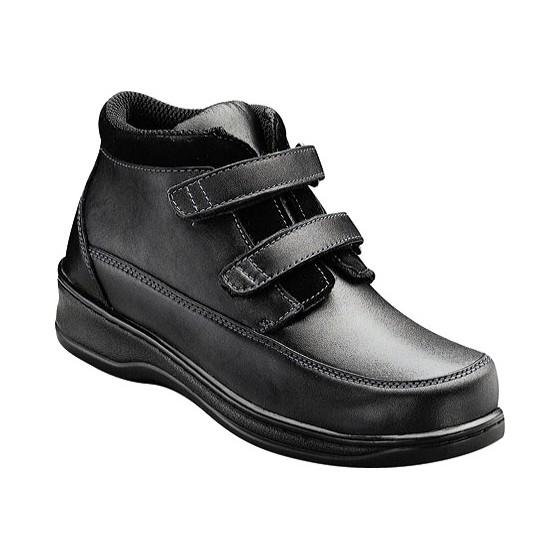 Orthofeet Shenandoah - Women's Boots