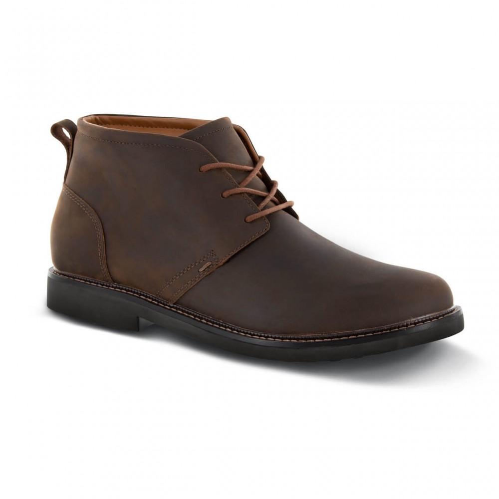 Apex Hudson - Men's Chukka Boot