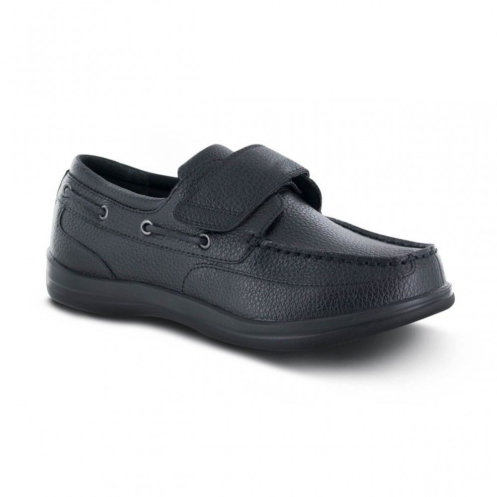 Apex Venture Classic Strap Boat Casual Shoe