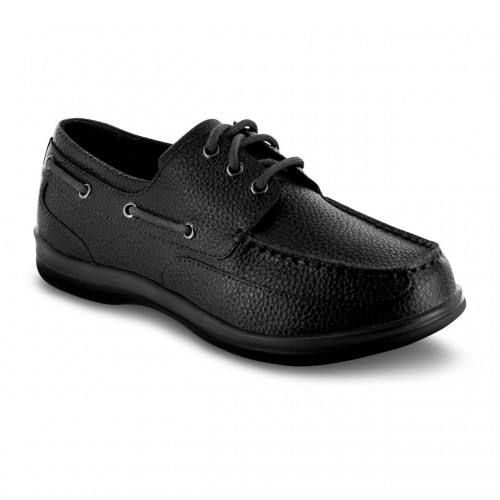 Apex Venture Classic Boat Shoe Men's Casual