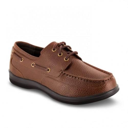 Apex Venture Classic Boat Shoe Men's Casual