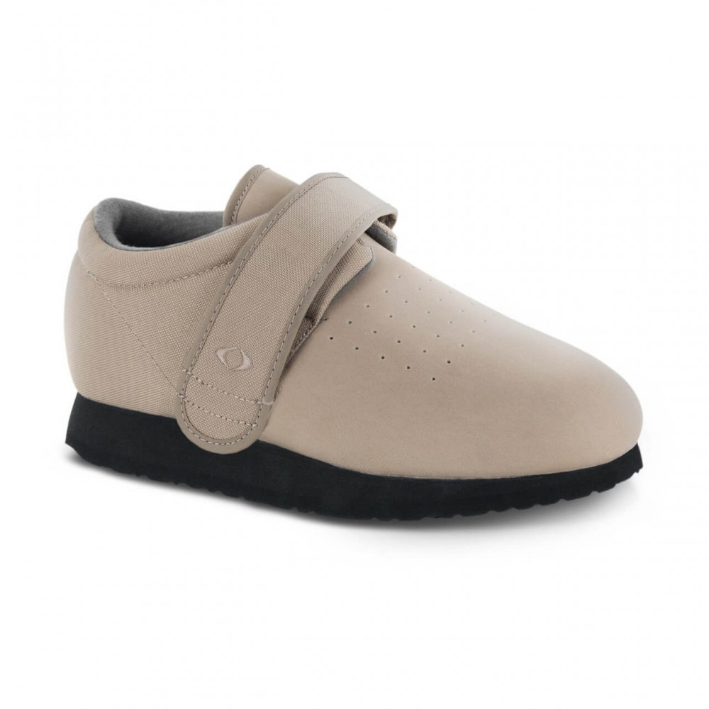 Apex T2400 - Unisex Stretchable Footwear