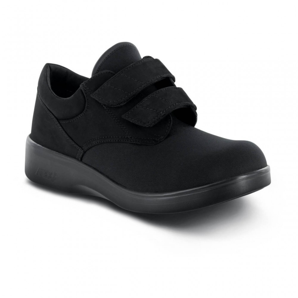 Apex Stretchable Double Strap - Unisex Stretchable Footwear