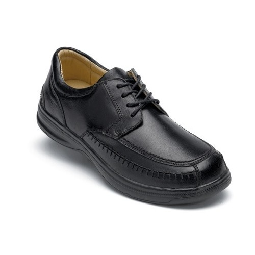 Surefit Milan - Men's Lace Dress Shoes
