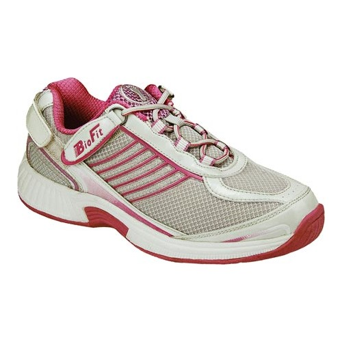 Orthofeet Verve - Women's Walking Shoes
