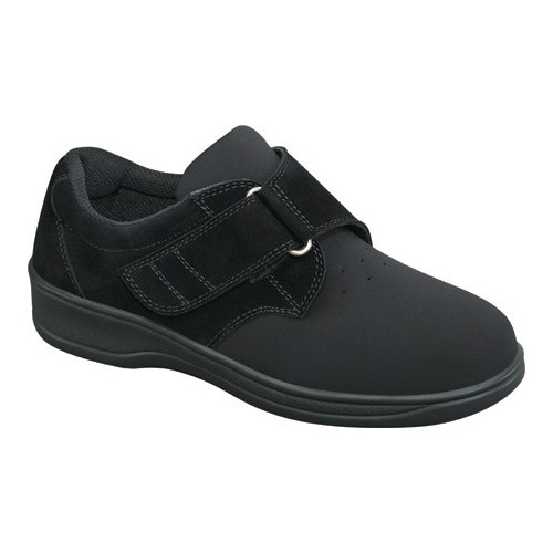 Wichita - Women's Casual Shoes - Orthofeet