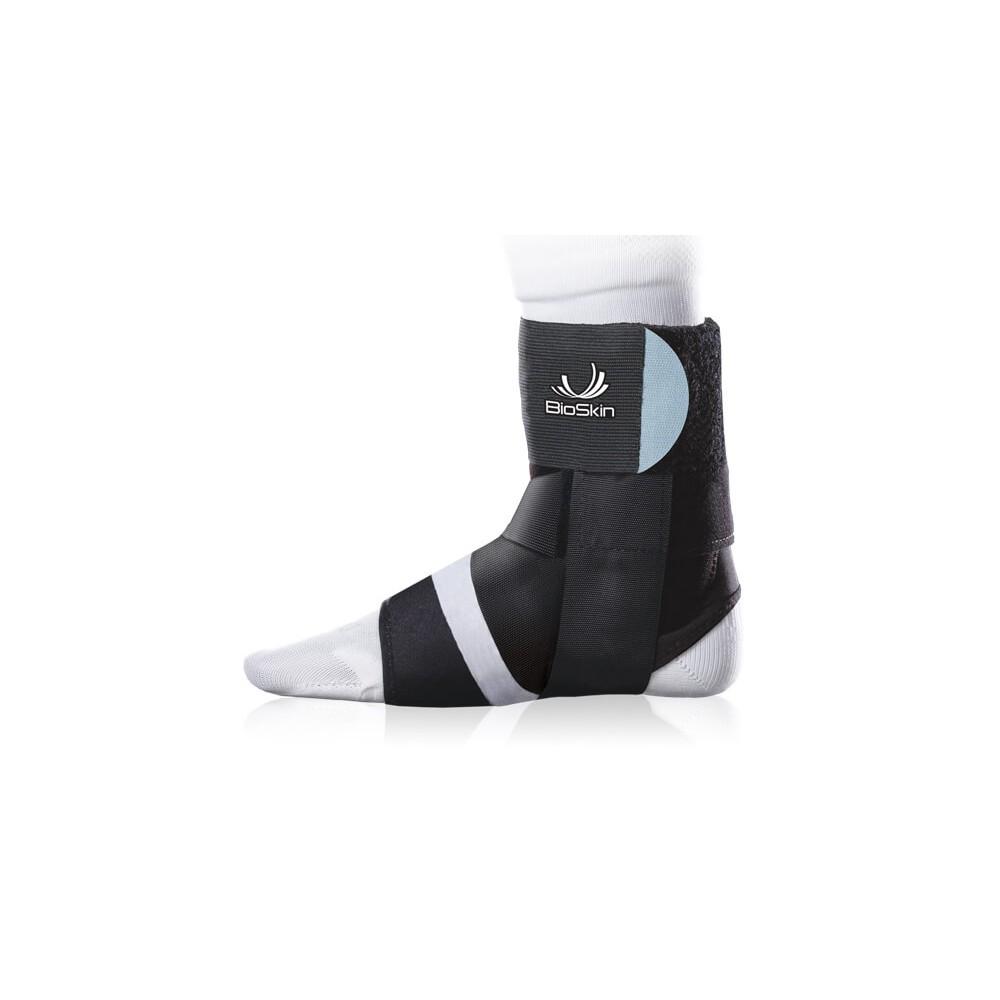 Bioskin - Trilok Ankle Brace