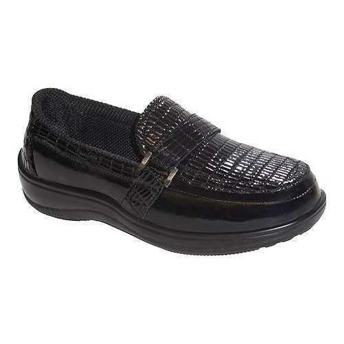 Orthofeet Chelsea - Women's Casual Shoes