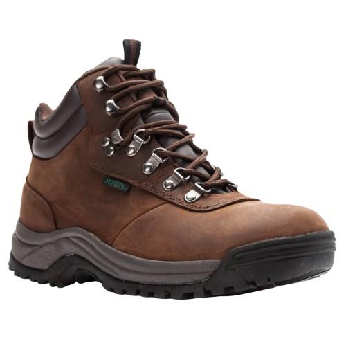 Men's Orthopedic Hiking Boots \u0026 Shoes