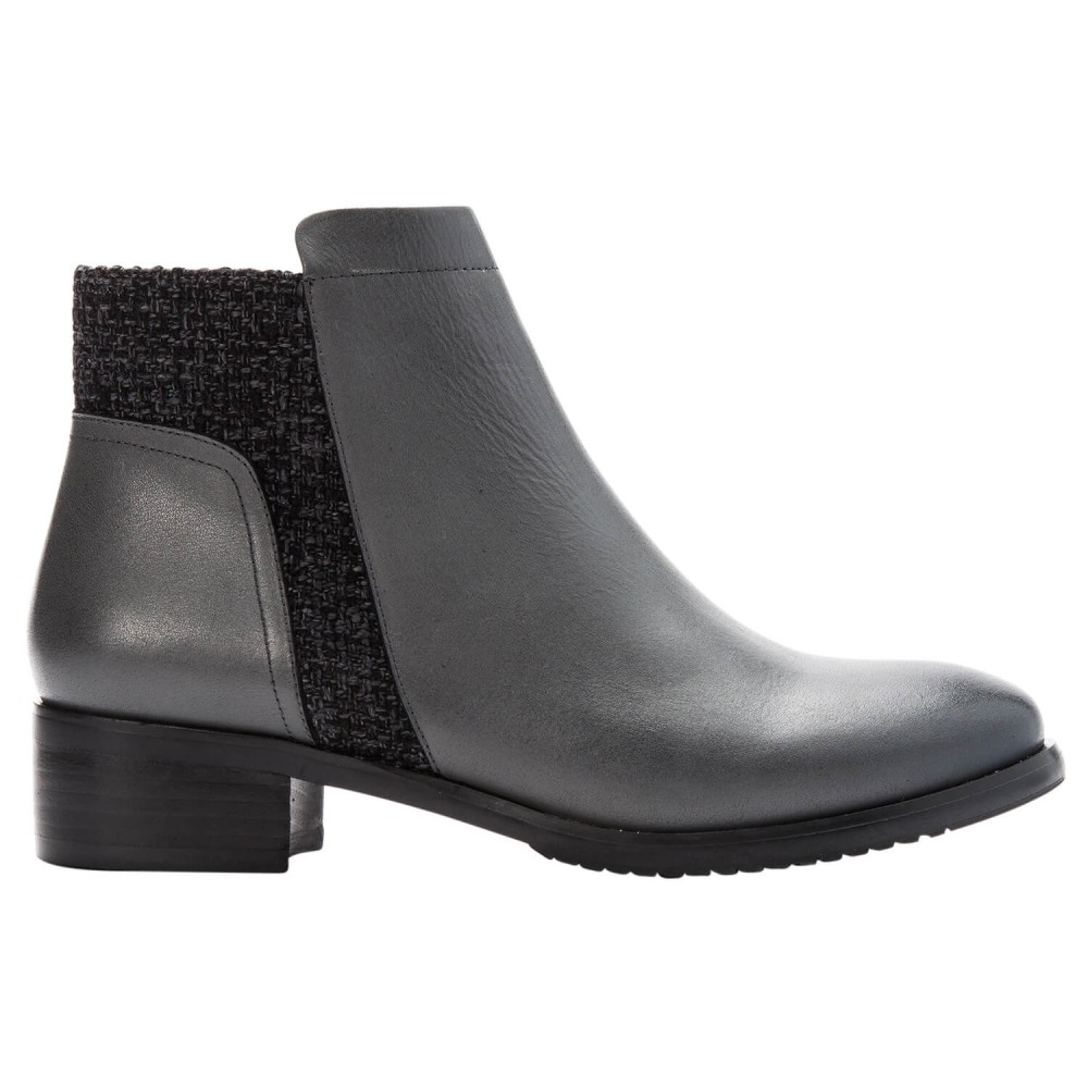 Propet Taneka - Women's Comfort Boots