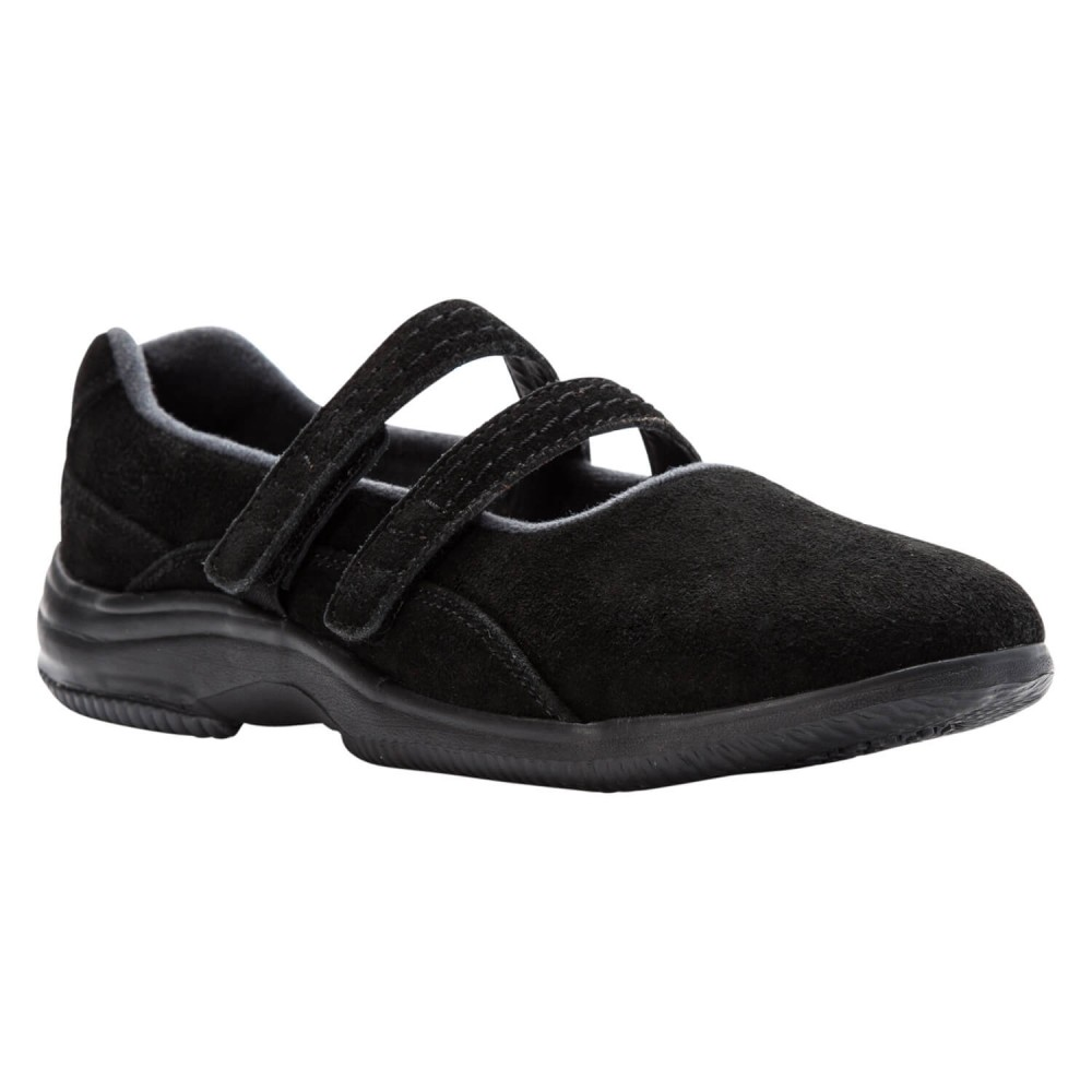 Propet Twilight - Women's Casual Shoes
