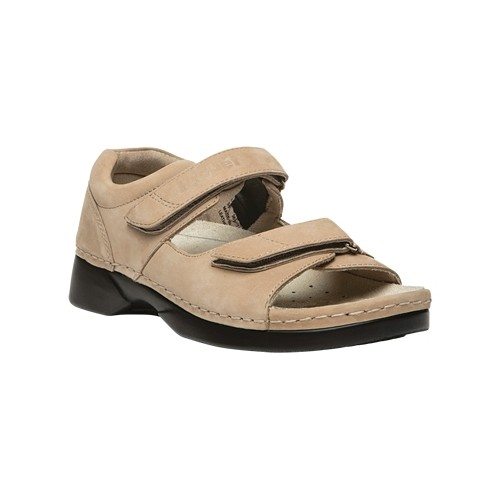 Propét Pedic Walker - Women's Orthopedic Sandals