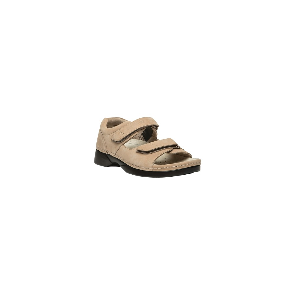 Pedic Walker - Women's Orthopedic Sandals - Propet