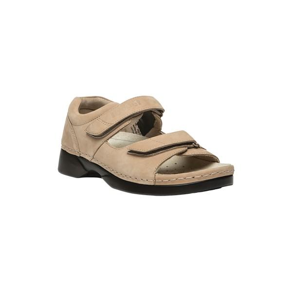 Prop 233 T Pedic Walker Women S Orthopedic Sandals Flow