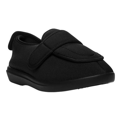 Cronus - Women's Casual Shoes - Propet