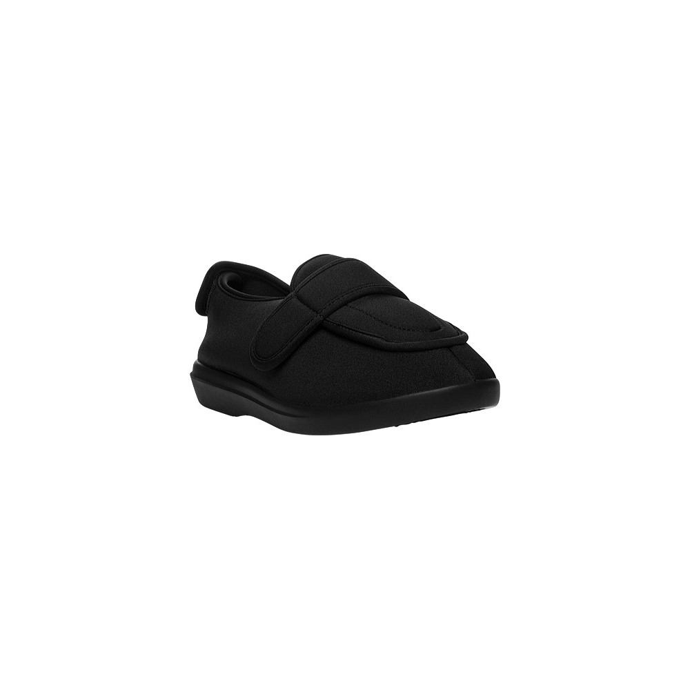 Cronus - Women's Casual Shoes - Propet