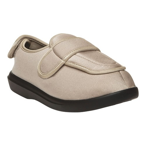 Propét Cronus - Women's Casual Shoes
