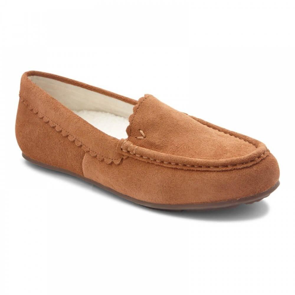 Vionic McKenzie - Women's Slippers
