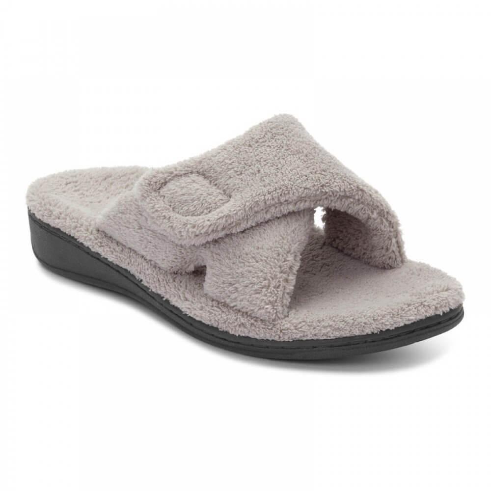 Vionic Indulge Relax - Women's Slippers