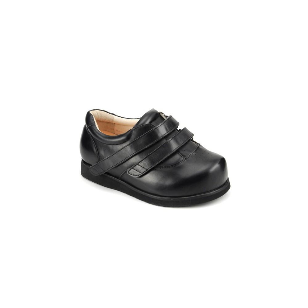 Apis Mt. Emey Women's Diabetic Shoe - 9301-X