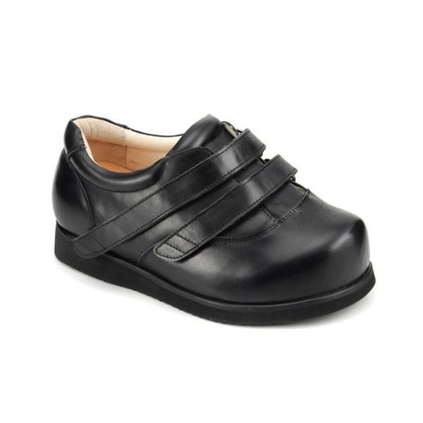 9301 x apis mt emey s diabetic shoe flow
