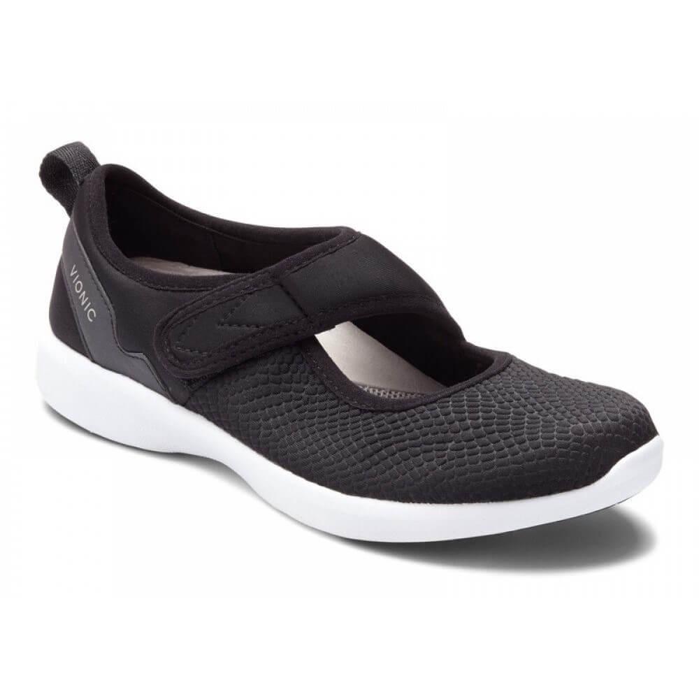 Vionic Sonnet - Women's Slip-On Shoe