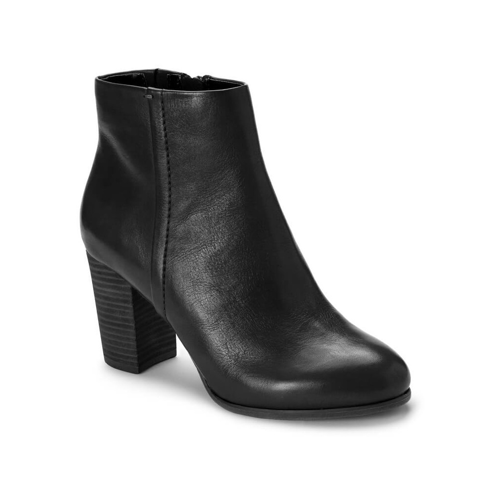 Vionic Kennedy - Women's Ankle Boots