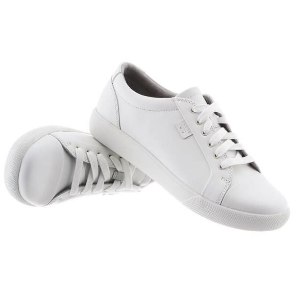 Klogs Footwear Moro - Women's Casual
