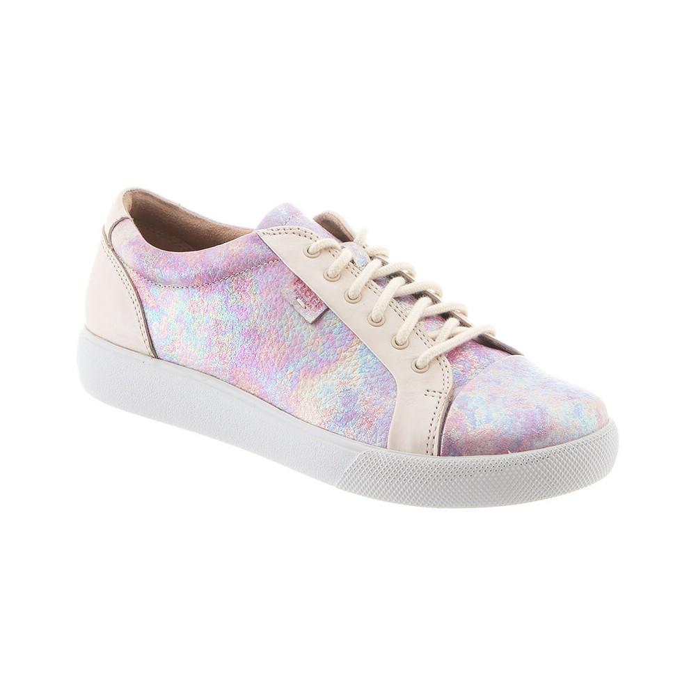 Klogs Footwear Moro - Women's Casual Shoes