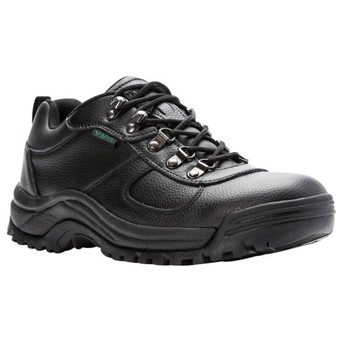 Propet Cliff Walker Low - Men's Low-Top Hiking Shoes