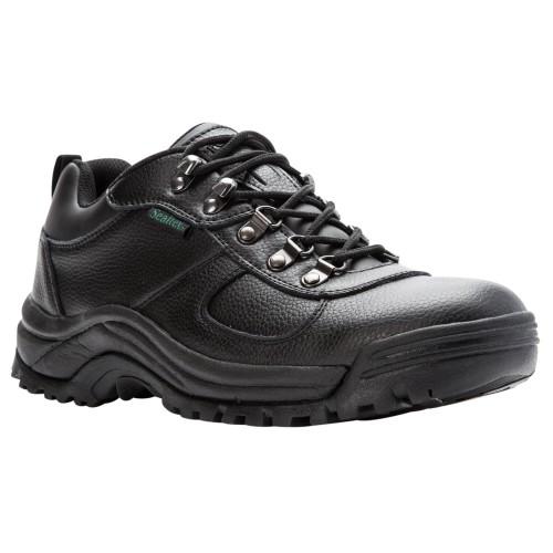 Propet Cliff Walker Low - Men's Low-Top Hiking Shoes
